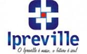 Ipreville