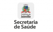 Secretaria de Saúde de Joinville/SC
