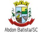 Abdon Batista/SC