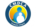 CMDCA de Joinville/SC