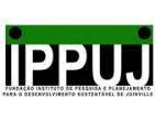 IPPUJ