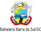 Balneário Barra do Sul/SC