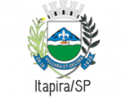 Itapira/SP