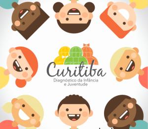 Diagnóstico da Realidade Social da Infância e Juventude de Curitiba